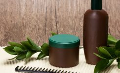 CBD Hair Products: 5 Awesome Shampoos to Use